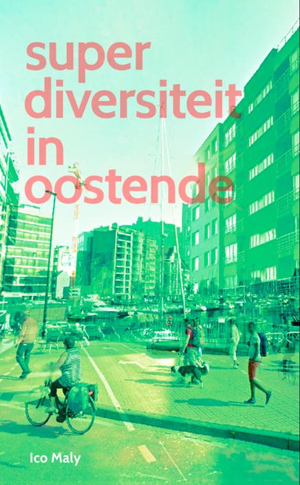 Superdiversiteit in Oostende